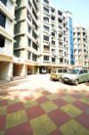 Service Apartments | J B Nagar | Mumbai - Property view